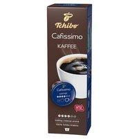 TCHIBO Cafissimo Kaffee Intense Aroma Kawa palona mielona (10 x 7,5 g)