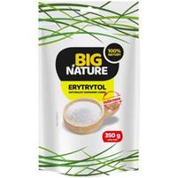 BIG NATURE Erytrytol