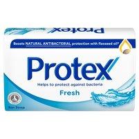PROTEX Fresh mydło w kostce w kostce