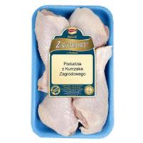 DROSED Podudzia z Kurczaka Zagrodowego (porcja ok. 0,5kg)