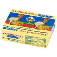 MLEKPOL Zambrowski Mlemix