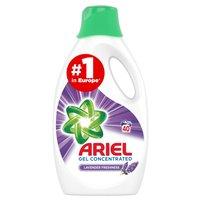 ARIEL Lavender Freshness Płyn do prania (40 prań)