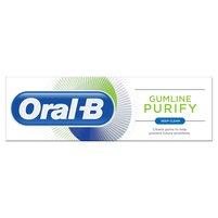 ORAL-B Oczyszczanie Dziąseł Dokładne czyszczenie Pasta do zębów