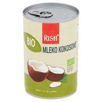 RISH Mleko kokosowe