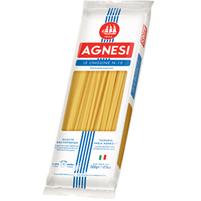 AGNESI Le linguine N°10 Makaron spaghetti