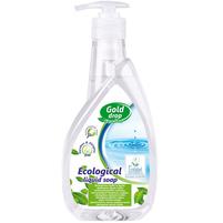 GOLD DROP eco line Ekologiczne mydło w płynie