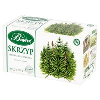 BIFIX Skrzyp Herbatka ziołowa (20 tb.)