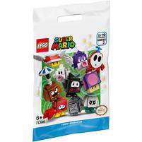 LEGO Super Mario Zestawy postaci - seria 2 71386 (6+)