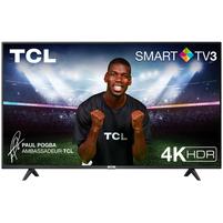 TCL Telewizor LED 55