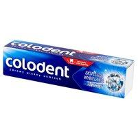 COLODENT Eksplozja wybielania Pasta do zębów