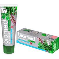 BIOMED Biocomplex Pasta do zębów