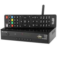 BLOW Tuner DVB-T2 4805FHD WIFI