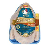 DROSED Kurczak Zagrodowy rosołowy (porcja ok. 1,8kg)
