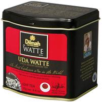 DILMAH Uda Watte Herbata czarna liściasta