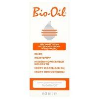 Bio-Oil Specjalistyczny produkt do pielęgnacji skóry