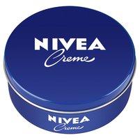 NIVEA Creme Krem