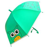 ARETO Parasol dziecięcy automatyczny 48,5cm