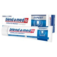 BLEND-A-MED Complete Protect Expert Professional Protection Pasta do zębów
