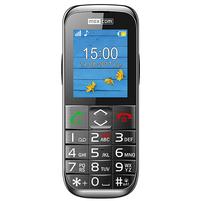 MAXCOM Telefon komórkowy MM720