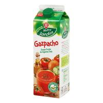 WIODĄCA MARKA Gazpacho Chłodnik z warzyw z oliwą z oliwek