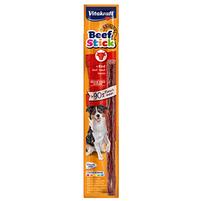 VITAKRAFT Beef Stick Original Karma uzupełniająca dla psów Wołowina