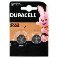 DURACELL 2025 3 V/B Bateria specjalistyczna litowa
