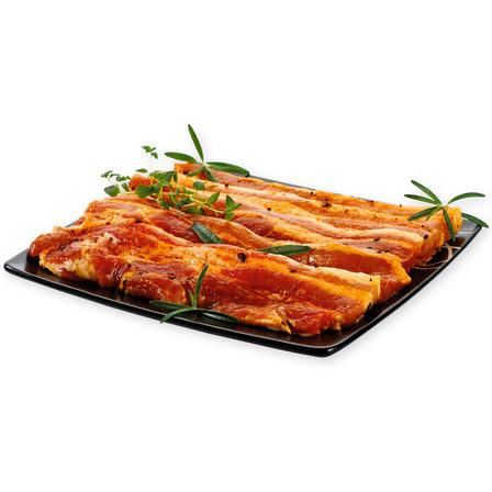 BOCZEK krojony na grill (1)