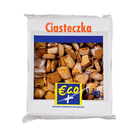 ECO+ Ciasteczka babuni (1)