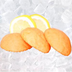 MEDALION z łososia wędzony (1)