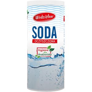 WODZISŁAW Soda oczyszczona (1)