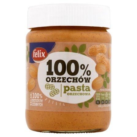 FELIX Pasta orzechowa (2)
