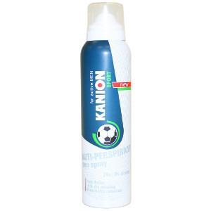 KANION Sport 24h Antyperspirant deo spray dla mężczyzn (1)