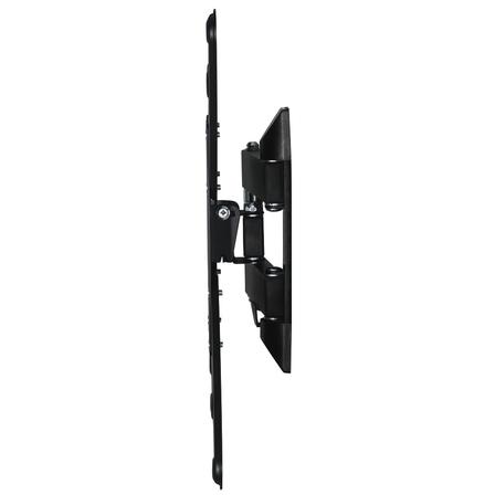 """HAMA Uchwyt TV LCD 118103 32""""-65"""" max25kg (8)"""