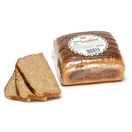 SPC Chleb wojskowy (krojony) (1)