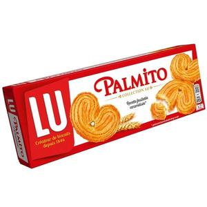 LU Palmito Ciasteczka z ciasta francuskiego (1)
