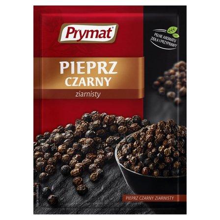 PRYMAT Pieprz czarny ziarnisty (1)