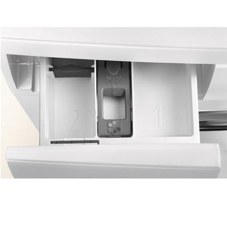 ELECTROLUX Pralka 6kg PerfectCare kl.F EW6S406WP (4)