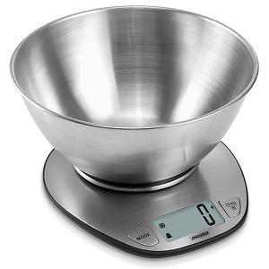 MESKO Waga kuchenna elektroniczna MS 3152 (1)