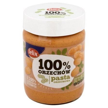 FELIX Pasta orzechowa (1)