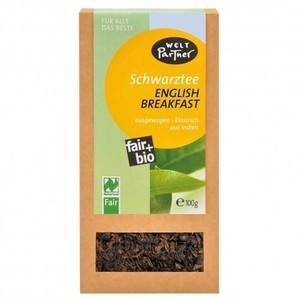 WELT PARTNER Herbata czarna English Breakfast (1)