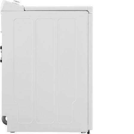 WHIRLPOOL Pralka TDLR 70211 7kg (4)
