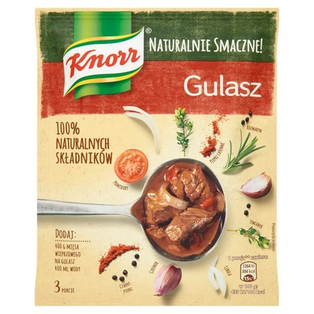 KNORR Gulasz (1)