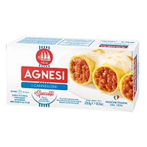 AGNESI Cannelloni Makaron (1)