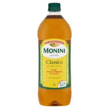 MONINI oliwa z oliwek (1)