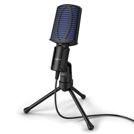 HAMA uRage Stream Mikrofon dla graczy Stream 100 (1)