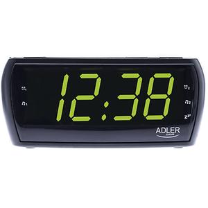ADLER Radiobudzik AD1121 (1)
