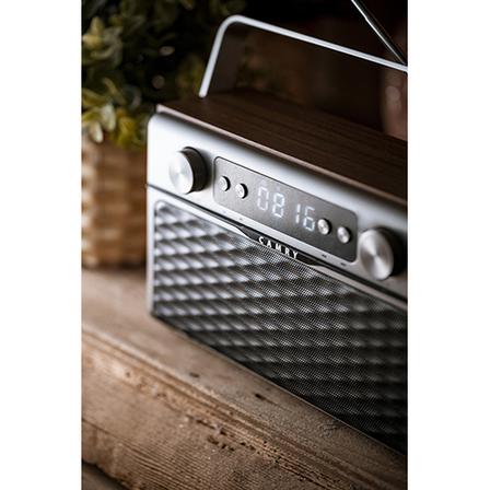 CAMRY Radio Bluetooth CR1183 (7)