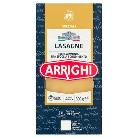 ARRIGHI Lasagne Makaron (2)