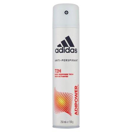 ADIDAS Adipower Dezodorant antyperspiracyjny dla mężczyzn (1)
