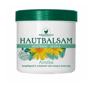 HERBAMEDICUS Balsam z wyciągniem z arniki (1)